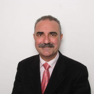 Angelo Milazzo eletto presidente regionale della SIPPS