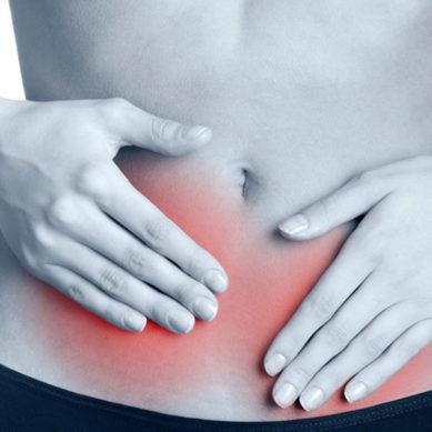 Urologia funzionale e cura delle disfunzioni