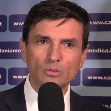 L'andrologo Giammusso al congresso mondiale di salute maschile