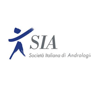 Bruno Giammusso è il nuovo direttore scientifico della S.I.A