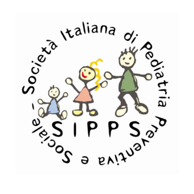 Società Italiana di Pediatrica preventiva e sociale (SIPPS)