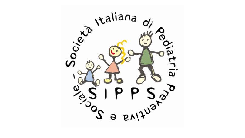 Società Italiana di Pediatrica preventiva e sociale (SIPPS)