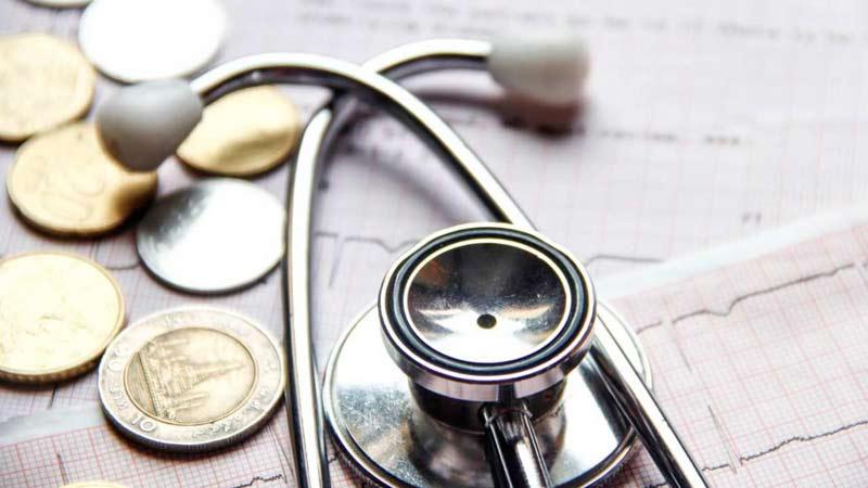 Ultimo aggiornamento: trasmissione telematica delle spese sanitarie attraverso il Sistema Tessera Sanitaria