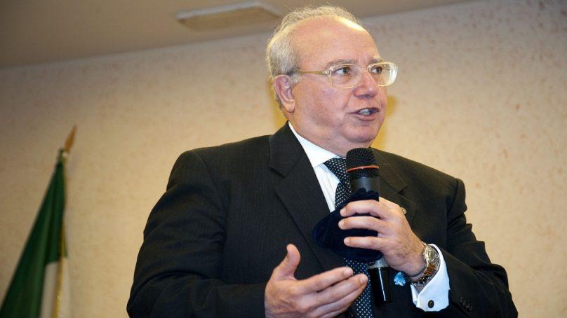 """Renzo: """"Una task force per la riforma 348 del Codice Penale e  il DDL Lorenzin"""""""
