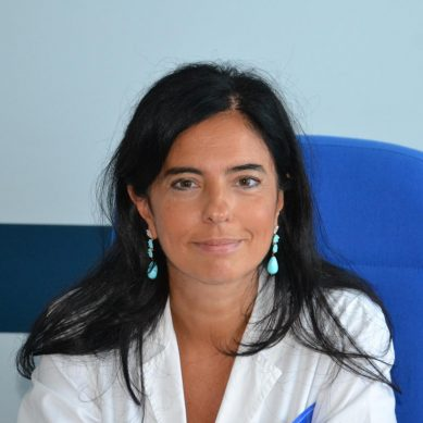 Francesca Catalano prima donna chirurgo ospedaliero ad entrare nel Direttivo della Società Italiana di Chirurgia