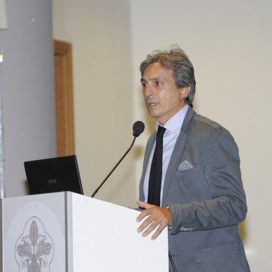 """Di Mauro: """"L'Ordine rivendica il proprio ruolo nelle decisioni di politica sanitaria regionale"""""""