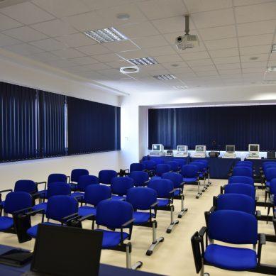 ASP Ragusa, quattro corsi nel prossimo fine settimana