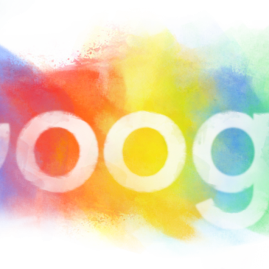 Ormai dobbiamo tener conto di… Dottor Google!