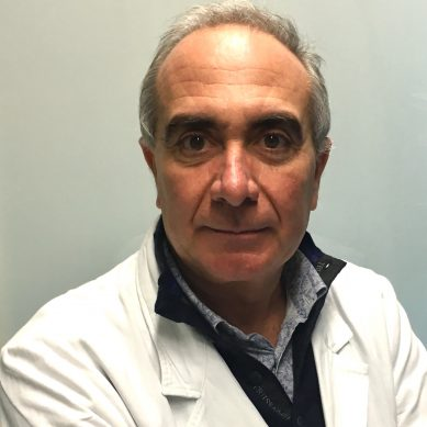 Roberto Lisi nel Direttivo SITE