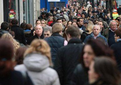 Rapporto Eurispes: più della metà degli italiani boccia il SSN