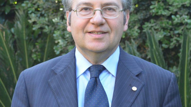 Ezio Campagna è il nuovo presidente della Lega Italiana Anti Fumo (LIAF)