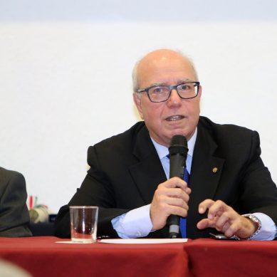 Petizione a Mattarella: stop a pubblicità senza parere Ordine dei medici