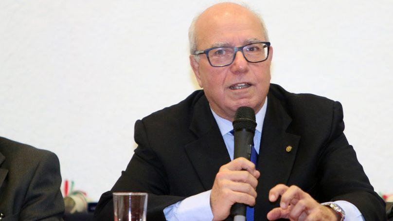 Tuona Renzo (CAO) sul ddl Concorrenza