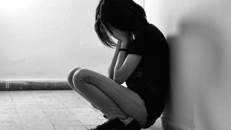 Depressione in aumento sul pianeta Terra