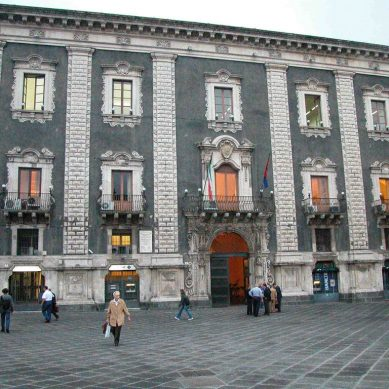 21 Aprile al Palazzo dei Chierici: Responsabilità medica e medicina difensiva