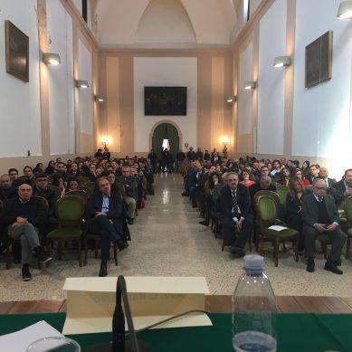 Soddisfazione FISAPI per il convegno sulla Legge 24
