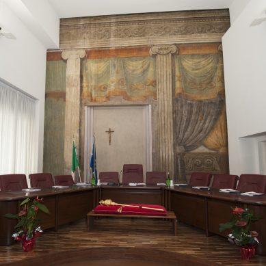 Il TAR di Palermo dà ragione al Sindacato degli specialisti convenzionati esterni