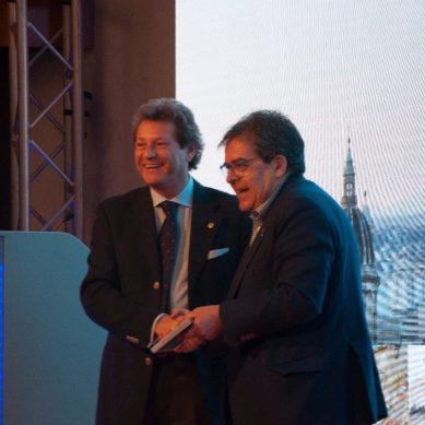 Concluso il Meeting mediterraneo dei cardiologi