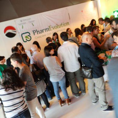 Certificazione ed accreditamento della Farmacia, convegno ad Ottobre