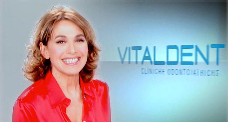 Sentenza Vitaldent insegna: urge controllo preventivo della pubblicità