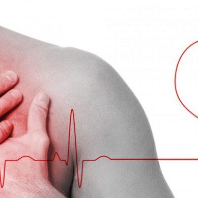 Come gestire un arresto cardiaco