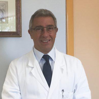 Mario Zappia eletto segretario nazionale della Società di neurologia