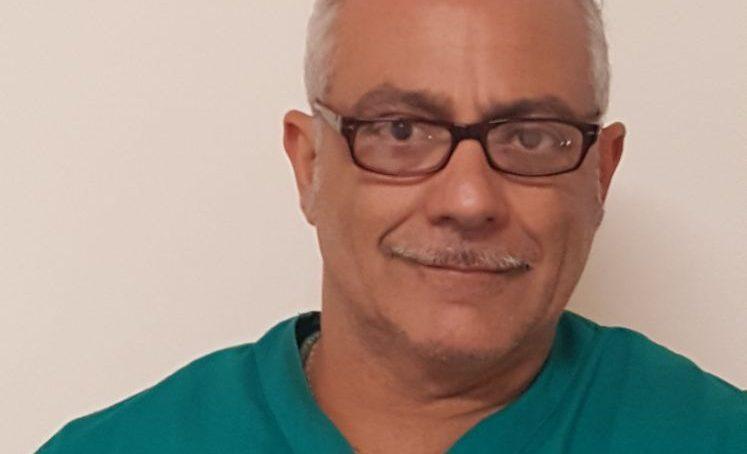 """Enzo Secolo: """"Integrazione tra MMG e Podologo diventa risorsa per il SSN"""""""