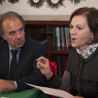 """""""Ed io… scrivo al Presidente della Regione neo eletto!"""""""