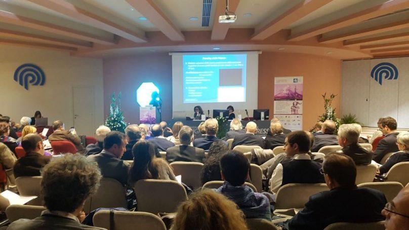 """""""Contro la burocratizzazione ritroviamo lo spirito di collaborazione"""" l'appello di Nino Rizzo ai colleghi medici"""