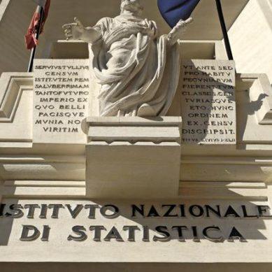 ISTAT: ancora divario Nord-Mezzogiorno per l'offerta ospedaliera