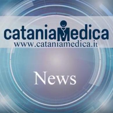 Catania Medica News n.10 del 31 Maggio 2018