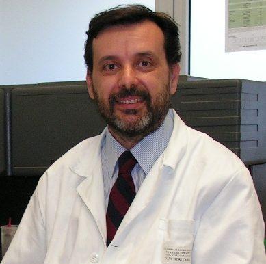 Due Progetti sulla Fibrosi polmonare idiopatica al Policlinico