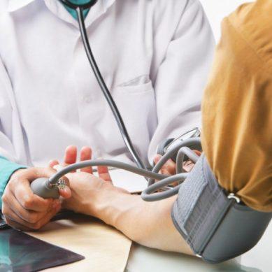 Linee guida USA riclassificano l'ipertensione