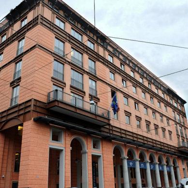 """ENPAM: """"Ex consigliere Sciacchitano bocciato anche dalla giustizia ordinaria"""""""
