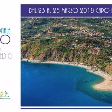 Calcio medici, si gioca in Sicilia la Coppa Italia