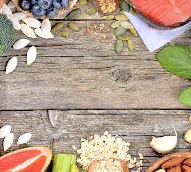 E se il colesterolo buono… diventa cattivo?