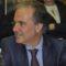 Informazione: il progetto dell'Ordine di Catania fatto proprio dalla Federazione nazionale
