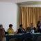 Riparte dal Congresso regionale SMI il dialogo Regione-Sindacati