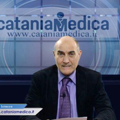 Catania Medica News n.3 del 13 Marzo 2018