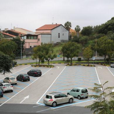 Cannizzaro, rimodulazione orari e aree di parcheggio