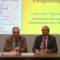 I Centri Talassemia siciliani fanno Rete