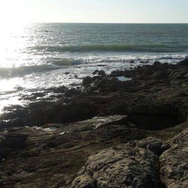Ragusa, pochi i tratti di coste non balneabili