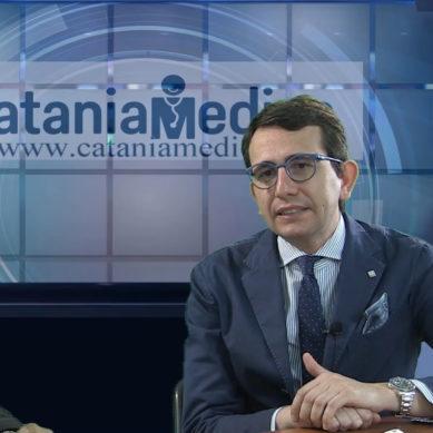 Catania Medica News n.5 del 27 Aprile 2018