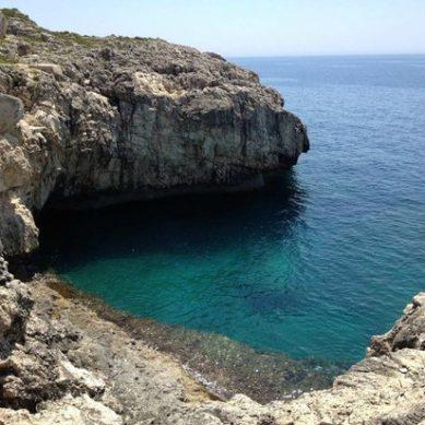 Stagione balneare, buone le acque del siracusano