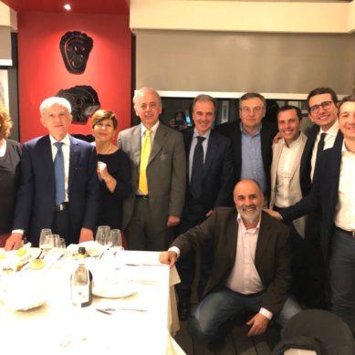 Successo del Congresso della Sezione siciliana di Endodonzia