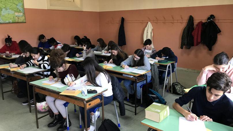 "Messina, assegnate le Borse di studio ""Silvana Romeo Cavaleri"""