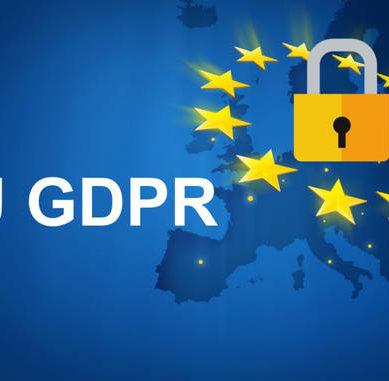 Dal 25 Maggio adeguamento europeo per il trattamento dei dati personali