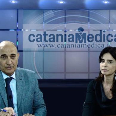 Catania Medica News n.9 del 25 Maggio 2018