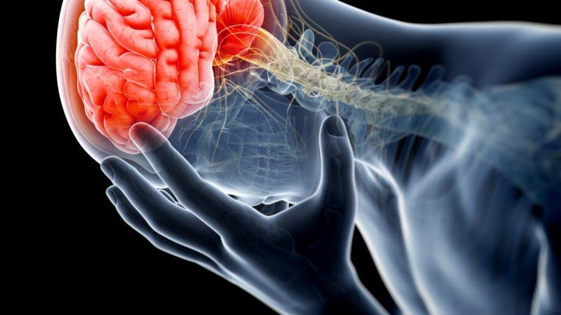 Neuropeptidi salivari, stress e parodontite