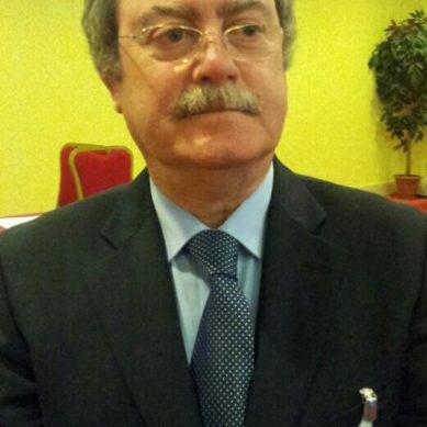 La scomparsa di Gaetano Coci